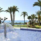 Gran Hotel Las Fuentes Picture 2