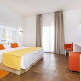 Globales Cortijo Blanco Hotel Picture 4