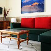 Acuario Sol Apartments Picture 10