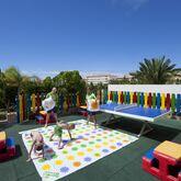 Paradise Park Fun Lifestyle Hotel Picture 14