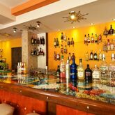 Alea Hotel Picture 7