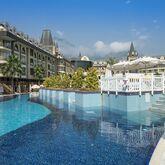 Amara Prestige Hotel Picture 0