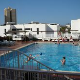Paraiso Del Sol Apartments Picture 10