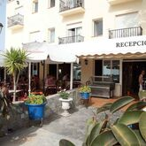 Al Andalus Nerja Hotel Picture 2