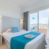 Blue Sea Don Jaime Hotel Picture 4