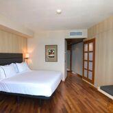 Ac Gran Canaria Hotel Picture 3
