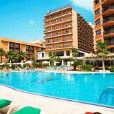 MS Amaragua Hotel Picture 5