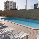 Studio 17 by Atlantic Hotels Picture 2