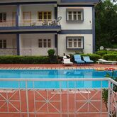 Beiramar Alfran Resort Hotel Picture 3