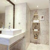Satocan Marina Suites Picture 6