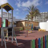 Hotel Palia Sa Coma Playa Picture 14