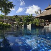 Barcelo Asia Gardens Hotel & Thai Spa, a Royal Hideaway Hotel Picture 13