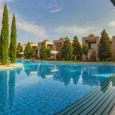 Gloria Serenity Resort Picture 0