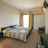 Belvedere Hotel Corfu Picture 5
