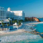 Riu Palace Las Americas Hotel - Adults Only Picture 16