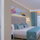 Asia Beach Resort Hotel And Spa Picture 15