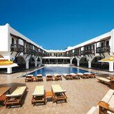 Holidays at Costa Bitezhan Hotel in Bitez, Bodrum Region