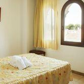 Villa Jardin Hotel Picture 4