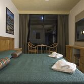 Canifor Hotel Picture 15