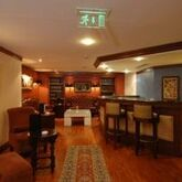 Best Western Eresin Taxim Hotel Picture 0