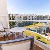 Eix Alzinar Mar Suites Hotel - Adult Only Picture 10