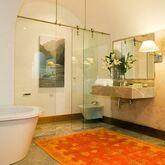 Cap Rocat Hotel Picture 7