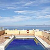 Holidays at Caribbean Bay Hotel in El Arenal, Majorca