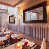 Le Caspien Hotel Picture 12
