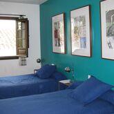 Los Pueblos Apartments Picture 4