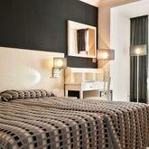 Monica Hotel Picture 2