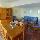 Veracruz Apartments Picture 2