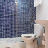 Albir Garden Resort & Aquagarden Picture 6