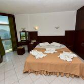 Yuvam Hotel Picture 4