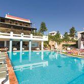 Holidays at Ozukara II Apartments in Gumbet, Bodrum Region