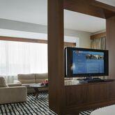 Jumeira Rotana Hotel Picture 5