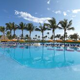 Holidays at Hard Rock Casino Punta Cana Hotel in Playa Bavaro, Dominican Republic