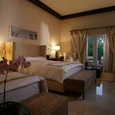 Casa Colonial Beach and Spa Picture 12