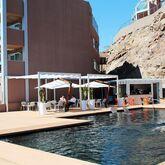 Holidays at Riviera Vista Hotel in Playa del Cura, Gran Canaria