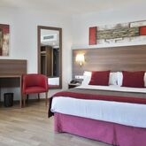Auto Hogar Hotel Picture 2