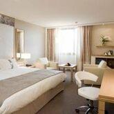 Mercure Paris Velizy Hotel Picture 10