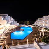Barcelo Portinatx Hotel Picture 19