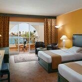 Arabia Azur Resort Hotel Picture 3