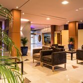 Benidorm Plaza Hotel Picture 7