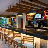 Akka Hotel Antedon Picture 11