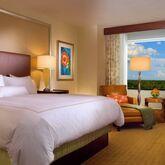 Hilton Orlando Hotel Picture 8