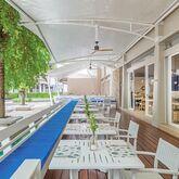 DoubleTree by Hilton Phuket Banthai Resort Picture 9