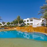 Sharm Dreams Resort Picture 5