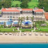 Holidays at Kempinski Hotel The Dome in Belek, Antalya Region