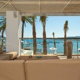 Amare Beach Hotel - Adults Only Picture 15
