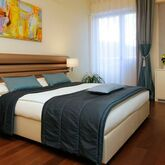 Korkyra Hotel Picture 2
